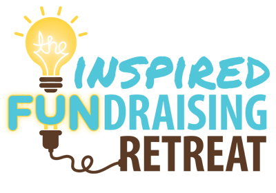 INSPIRED FUNDRAISING RETREAT