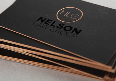 NELSON LAW GROUP-1
